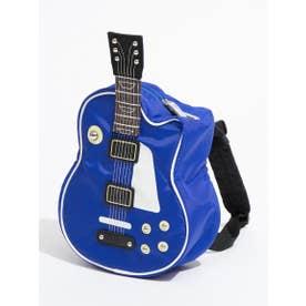 オリジナルギターリュック (ブルー)