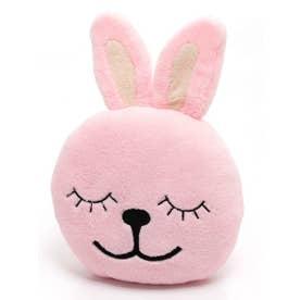 オリジナルベビーピロー (ピンク)