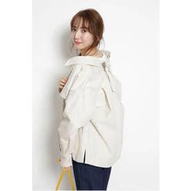 CPOジャケット (オフホワイト)