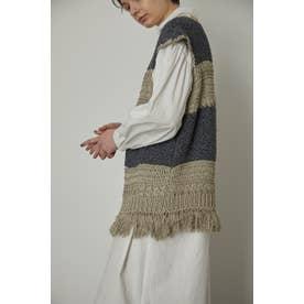 Crochet loose knit BEG
