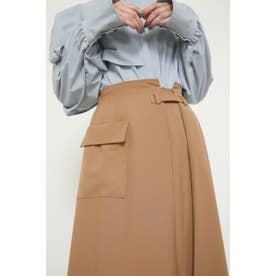 Flap pocket design SK BEG