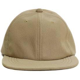 TRAIL CAP (BEIGE)