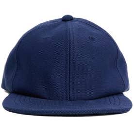 TRAIL CAP (NAVY)