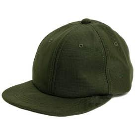TRAIL CAP (OLIVE)