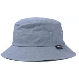 CORDURA BUCKET HAT (INDIGO)
