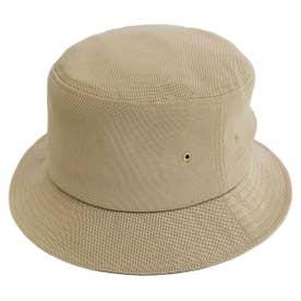 TRAIL BUCKET HAT (BEIGE)