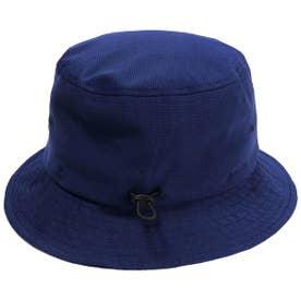 TRAIL BUCKET HAT (NAVY)