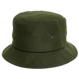 TRAIL BUCKET HAT (OLIVE)