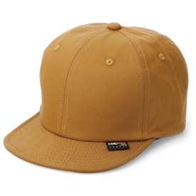 CORDURA CHINO BALL CAP (BEIGE)
