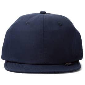 CORDURA CHINO BALL CAP (NAVY)