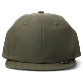 CORDURA CHINO BALL CAP (OLIVE)