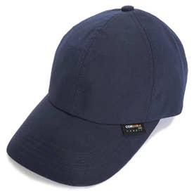 CORDURA LOW CAP (BLACK)