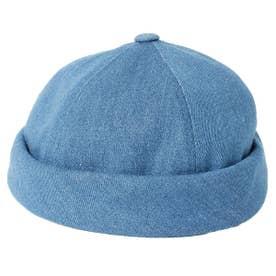 FISHERMAN CAP (LIGHTBLUE)