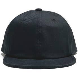 CLEANSE SHORT CAP (BLACK)