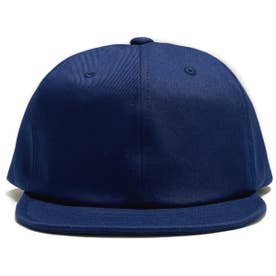 CLEANSE SHORT CAP (NAVY)