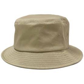 CLEANSE BUCKET HAT (BEIGE)