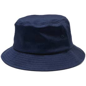 CLEANSE BUCKET HAT (NAVY)
