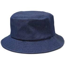 CLEANSE BUCKET HAT (INDIGO)