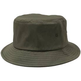 CLEANSE BUCKET HAT (OLIVE)