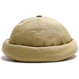 CLEANSE FISHERMAN CAP (BEIGE)