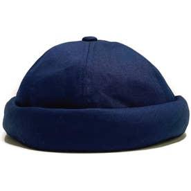 CLEANSE FISHERMAN CAP (NAVY)