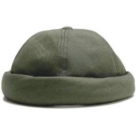 CLEANSE FISHERMAN CAP (OLIVE)