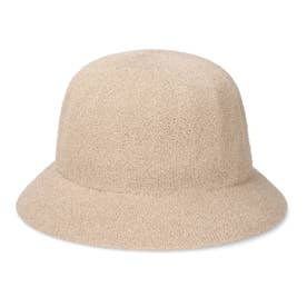 THERMO BUCKET HAT (BEIGE)