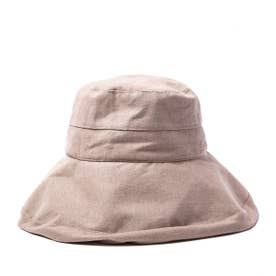 ANY DAY HAT (BEIGE)