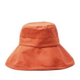 ANY DAY HAT (ORANGE)