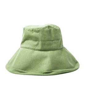 ANY DAY HAT (GREEN)