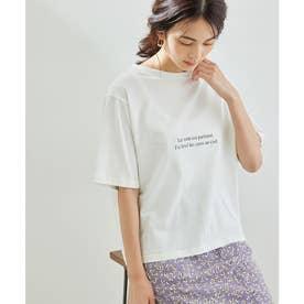【ORGABITS】アソートTシャツ (ホワイト系(11))