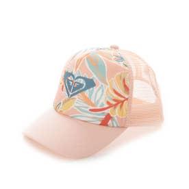 ROXY/キッズ キャップ ERLHA03104 (ピンク)