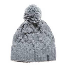 レディース ニット帽 WINTER BEANIE ERJHA03556