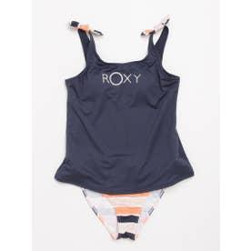 【Roxy】MADE FOR TANKIN【返品不可商品】 (NHJ3)