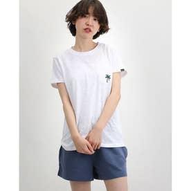 レディース サーフ 半袖Tシャツ POINT TEE RST201605Y 【返品不可商品】