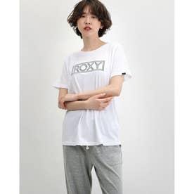レディース サーフ 半袖Tシャツ EMBROIDERY TEE RST201602Y 【返品不可商品】