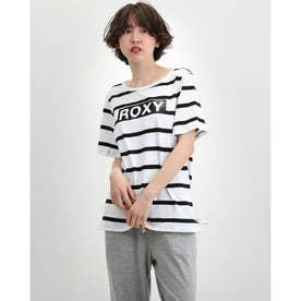 レディース サーフ 半袖Tシャツ GLITTER LOGO TEE RST201601Y 【返品不可商品】