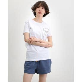 レディース サーフ 半袖Tシャツ COLORFUL TEE RST201603Y 【返品不可商品】