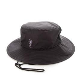 UV SUP CAMP HAT (ブラック)