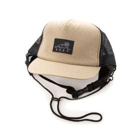 UV SURF CAP (ベージュ)