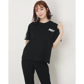 レディース フィットネス 半袖Tシャツ MOVE S/S TEE RST212550 (他)