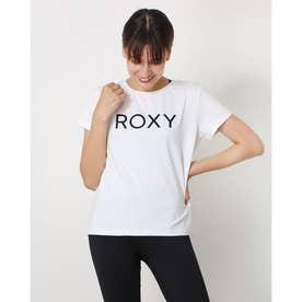 レディース フィットネス 半袖Tシャツ ONESELF RST214530 (他)