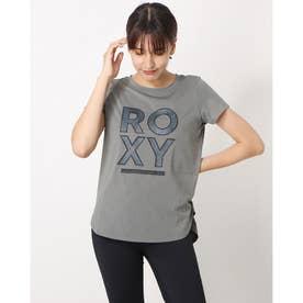 レディース フィットネス 半袖Tシャツ SMOOTH RST214528 (他)