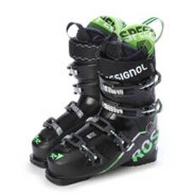 メンズ スキー ブーツ SPEED 80 RBH8050