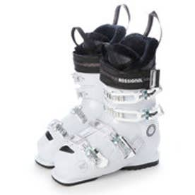 レディース スキー ブーツ PURE COMFORT 60 RBH8230