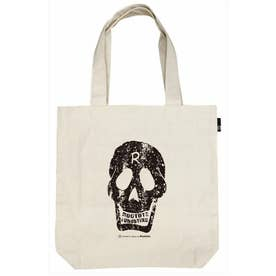 1599 RO トール プリンテットジャパンーA (Skull)