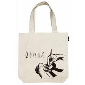 1601 RO トール プリンテットジャパンーC (Calligraphy)