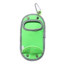 外付けポケット マルチホルダー CJペコルー 3035 (グリーン)