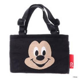 ROOTOTEテイクアウト ドリンクホルダー LT ルーカップ Disney A 4064(Mickey)