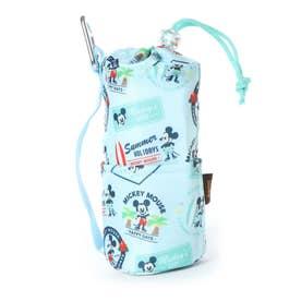 ディズニー ボトルホルダー IP ビーフィッツ Disney 8163 (Mickey)